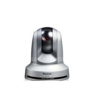 供应松下视频会议摄像机AW-HE55HMC,AW-HE55SMC