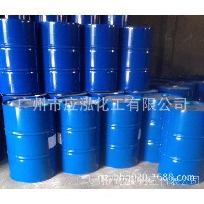 供应全氟聚醚润滑脂/酯HP-100-300-500