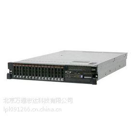 IBM3650M4厂家直销价格IBM3650M4