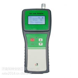 如特供应输油管道检漏仪-原油泄漏检测仪