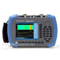 供应安捷伦N9344C回收频谱仪特价维修安捷伦N9344C频谱仪
