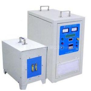 供应中频淬火设备|齿轮中频淬火设备|中频感应透热设备