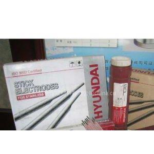 供应供应美国LINCOLN林肯焊材,电焊条,焊丝