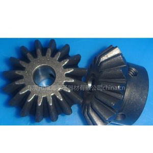 供应Panasonic/松下 工业 塑胶泰斜齿轮、鼎泰直齿轮、鼎泰组合齿轮