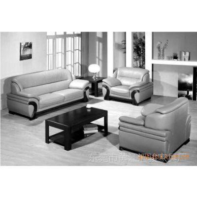 厂家专业定做办公家具,订做家庭民用家具.现代优质组合沙发