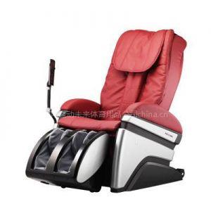供应RT6110休闲按摩椅按摩椅十大品牌按摩椅十大品牌2011  一般按摩椅多少钱 中国十大按摩椅