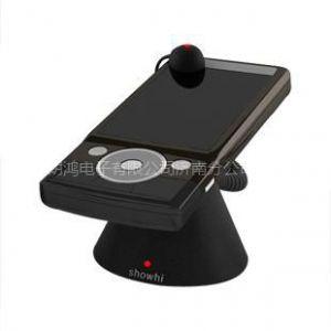 供应数码防盗器手机防盗展示架(L7001)中电子产品防盗器笔记本电脑防盗器