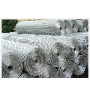 供应供应上海不锈钢电焊网 上海业宝筛网 13371969991