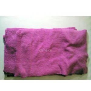 供应供应浅色中大擦机布、浅色中大碎布、浅色中大废布