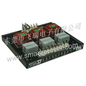 供应R731发电机调压板,AVR,发电机零件,零部件