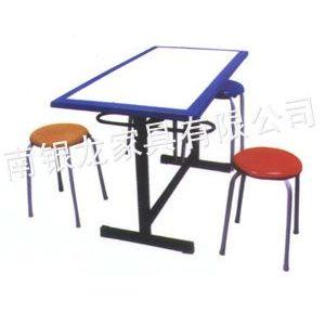 供应浙江餐桌椅价格|杭州餐桌椅厂家|义乌学校餐桌椅|宁波员工餐桌椅|温州餐桌椅批发