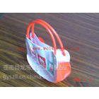 供应莆田pvc包装袋 礼品袋厂家直 销价格合理 订做PVC透明袋 采购PVC薄膜袋