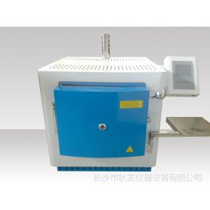 供应微机灰熔融性测试仪   智能灰熔融测试仪