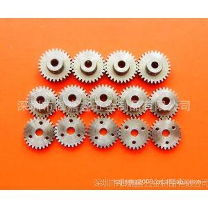 供应不锈钢齿轮 銅齒輪 高精密齒輪 複雜齒輪 畸形齒輪 深圳齒輪加工