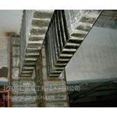 供应海淀区碳纤维加固墙体开门加固楼板植筋加固专业加固公司电话