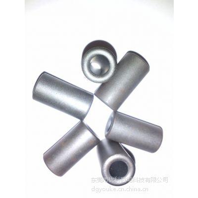外径17.5、14.2、10.5磁环规格