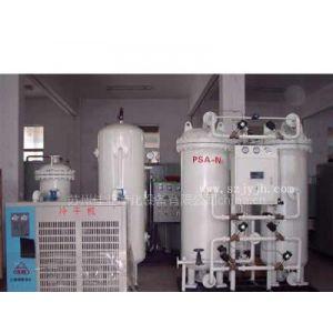 供应化工行业专用制氮机/氮气产生器/氮气装置