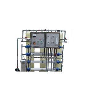 供应矿泉水(超滤)设备,水处理设备