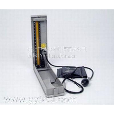 助读式血压计价格 M327735