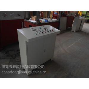 供应自动化设备电气系统的设计、调试、维护、改造