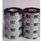 斑马条码标签打印机专用ZEBRA碳带2000