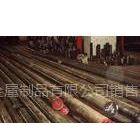 上海韵哲供应Y15PB易切削钢