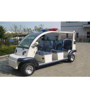 出售泉州电动观光车,泉州旅游电动观光车,泉州电动车,泉州电瓶车。电动消防车