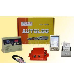 汽车行驶记录仪OEM产品