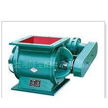 供应YJD-HG卸料器卸灰阀,益德除尘质量放心