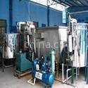 供应深圳有机浸渗液、环保透明微孔密封剂、压铸件渗透密封剂、真空浸渗加工设备