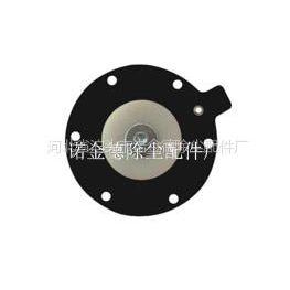 供应高原型、代配型-25S电磁脉冲阀膜片/膜片电磁阀