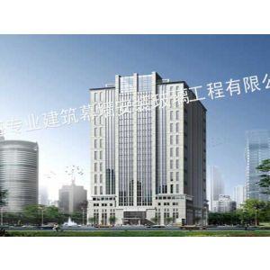 广州外墙玻璃保养/电梯玻璃维修安装