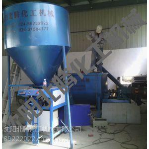 供应自动计量灌装砂浆设备,苯板胶泥自动设备,保温砂浆搅拌机
