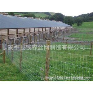 供应青海牛栏网厂家西宁草原网价格玉树州草原网格尔木图片价格牛栏网