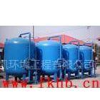供应机械过滤器 原水处理  深度处理设备系列