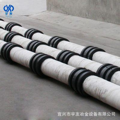 供应石棉胶管?水冷电缆石棉胶管 外包石棉橡胶管
