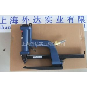供应sp50-5b-a台湾气动工具
