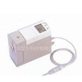 供应发电机供电性能检测仪 型号:SCX-GX 库号:M122555