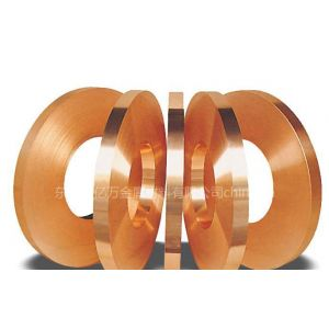 供应QCR0.5,CU-OF,CU-ETP铜