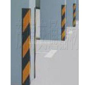供应圆护角、超厚护角板、橡胶护角胶、包墙角、抱墙胶、防撞条
