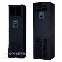 供应英维克机房精密空调CYBERMATE512系列