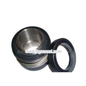供应KSB泵用机械密封件G80-250,G150-400