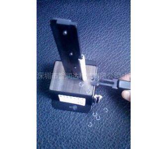 供应现货供应日本QBD发夹刀卡环刀E环钳卡簧钳挡圈钳