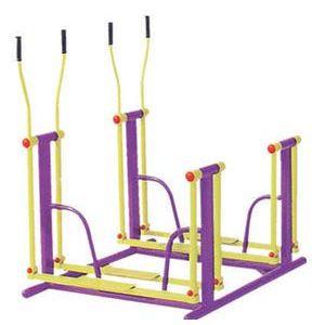 供应涪陵户外健身器材涪陵小区健身器材涪陵室外健身器材公园建设器材学校健身器材