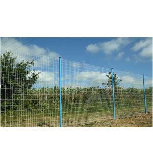 供应护栏网 电焊网 荷兰网 围栏网