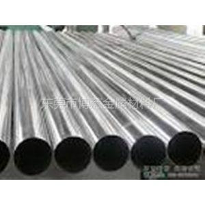 供应直销青岛304不锈钢工业管,不锈钢焊管