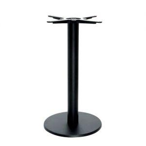 供应联合之星|餐厅桌脚|餐台铁脚|餐桌脚CIR-P430L-720