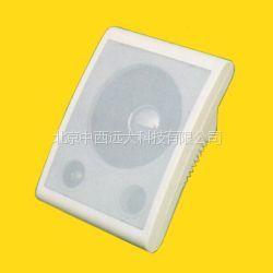 供应可录音自动感应播放门铃 型号:AHH33-MGL