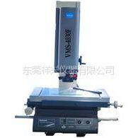 供应万濠二次元影像测量仪 台湾万濠国内特级代理商-祥兴仪器