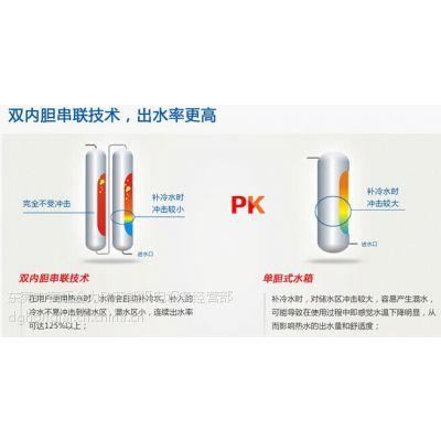 供应三明/龙岩/福州空气能热水器厂家批发